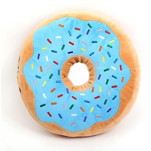 Blue clipart donut.  collection of high