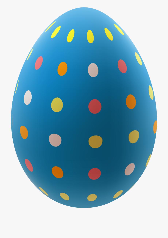 Blue clipart easter egg. Png clip art imageu