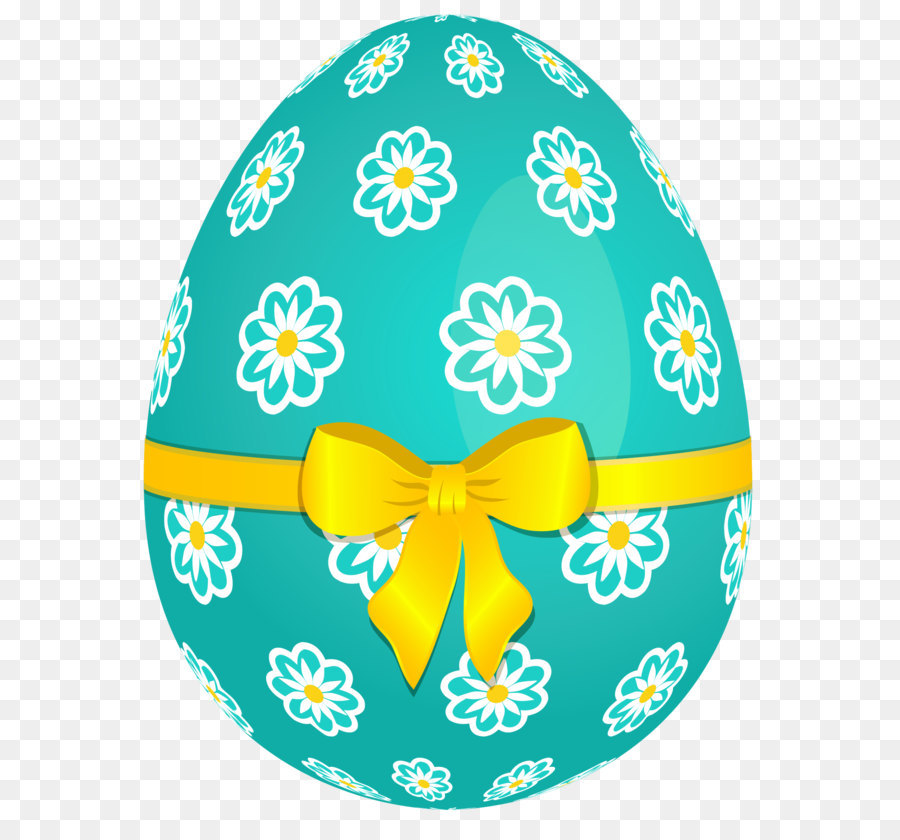 Blue clipart easter egg. Basket clip art sky