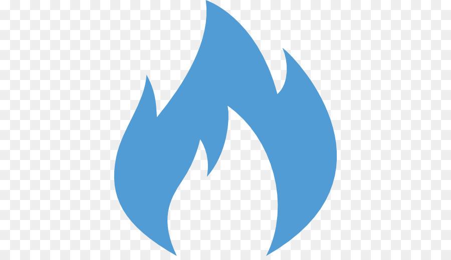 Flame transparent clip art. Fire clipart blue