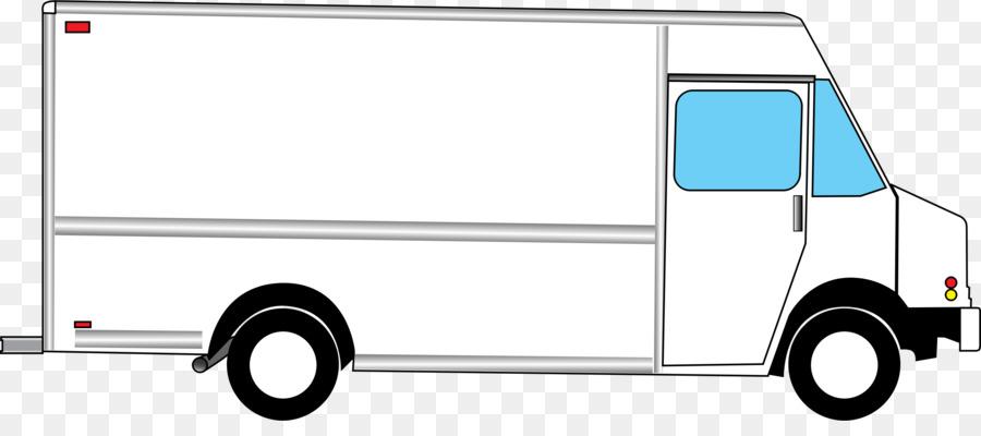 Blue clipart food truck. Hamburger street van churro