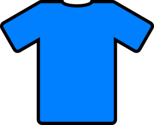 Blue clipart football. Top clip art at