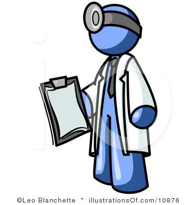Blue clipart man. Clip art black and