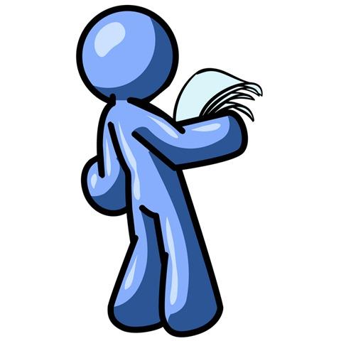 Free cliparts download clip. Blue clipart man