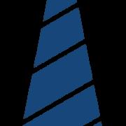 Png transparent images all. Blue clipart neck tie