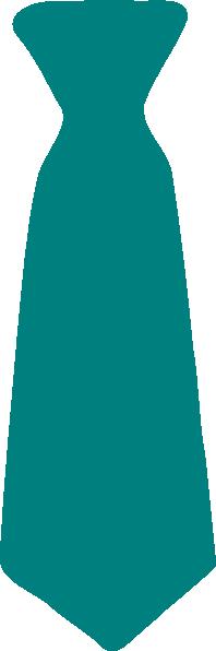 Free cliparts download clip. Blue clipart neck tie