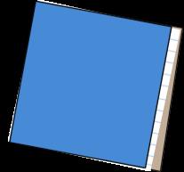 Notebook clipart school folder. Panda free images notebookclipart