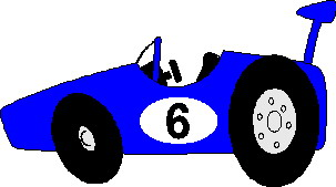 Clipartfest cliparting com . Blue clipart race car