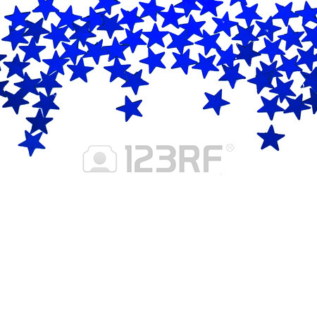 Blue clipart shooting star.  collection of high