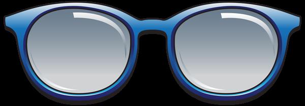 Gallery recent updates . Blue clipart sunglasses