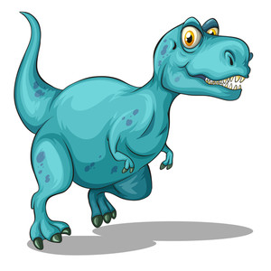 Infant Clip Art Png Download Free T Rex Source - Tyrannosaurus Rex  Dinosaurier-dank Für Geschenk Mitteilungskarte - Free Transparent PNG  Download - PNGkey