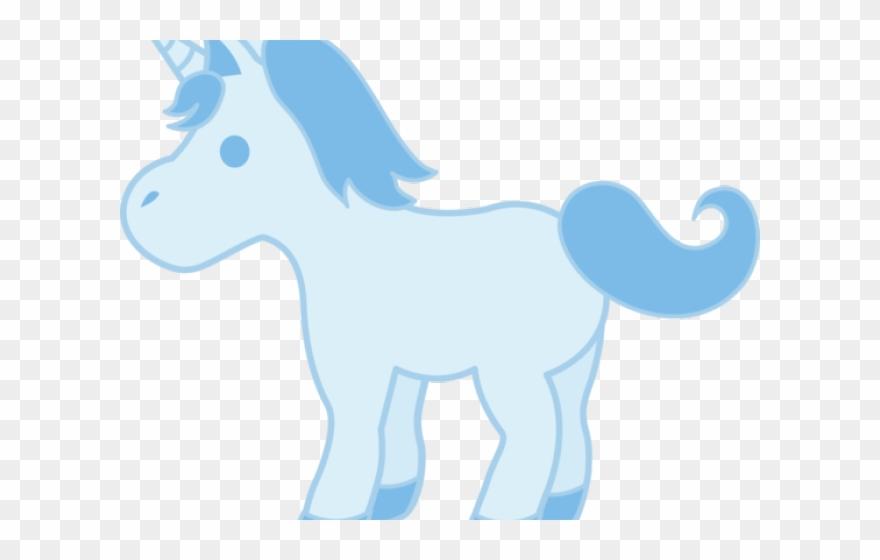 Clipart unicorn blue. Llama cute cartoon png