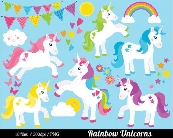 Blue clipart unicorn. Clip art pony horse