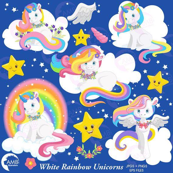 Clip art horse baby. Blue clipart unicorn