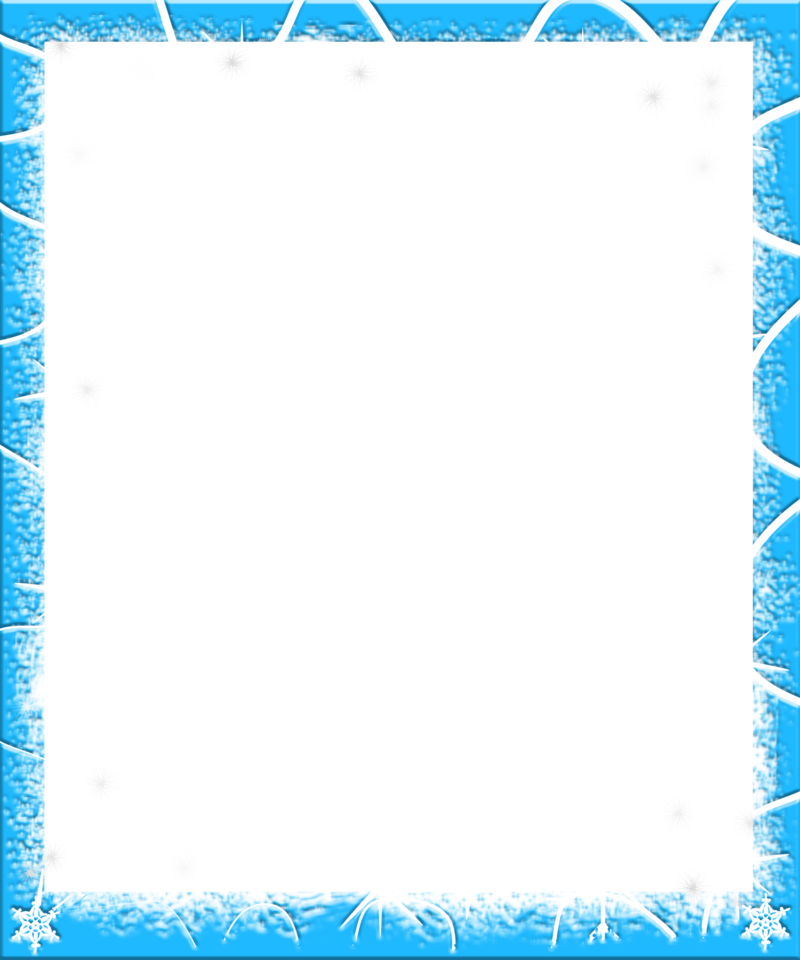 Blue frame png. Frames startups co christmas