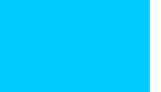 Blue smoke png transparent. Image arts