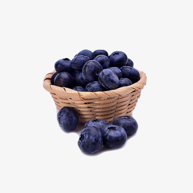 Sign vitamin fruits png. Blueberry clipart antioxidant