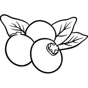 Blueberry clipart black and white. Station