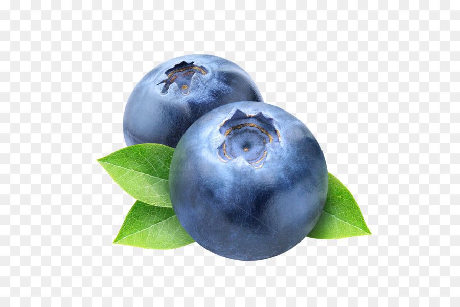 Blueberries clipart blue berry. Fruit cartoon blueberry food