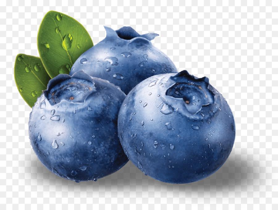 Pie cartoon blueberry fruit. Blueberries clipart blue food