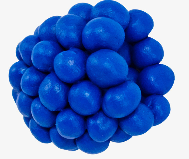 Blueberries clipart blue food. Blueberry fruit png image