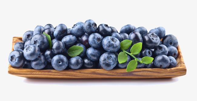 A juice png image. Blueberry clipart blue food