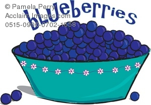 Blueberry clipart blue food. Foods images and stock