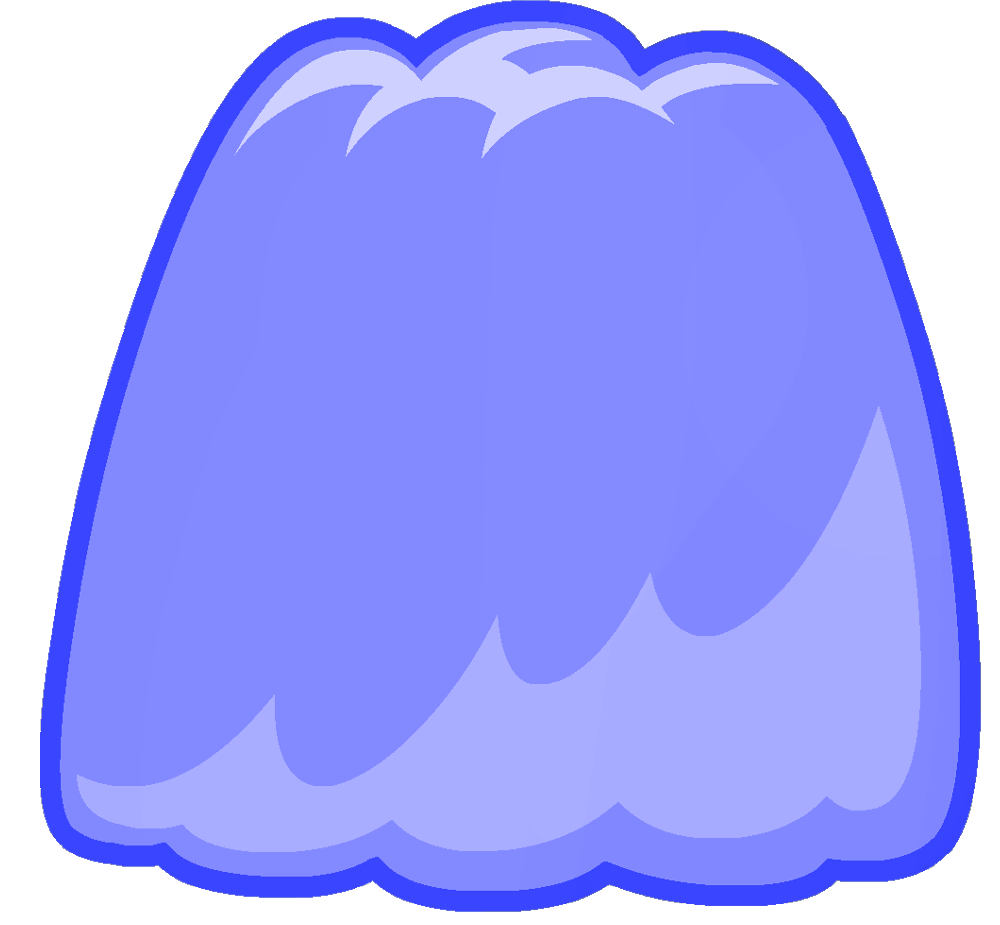 Image px blueberry icon. Blueberries clipart blue object