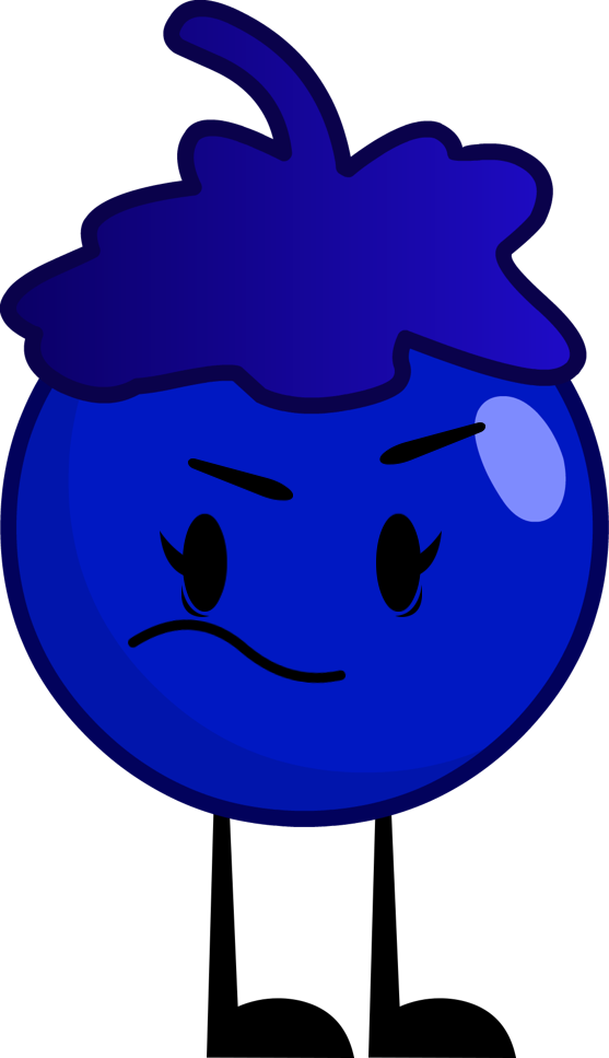 Adversity wikia fandom powered. Blueberry clipart blue object