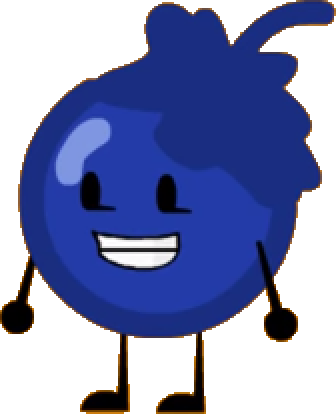 Image png shows community. Blueberry clipart blue object