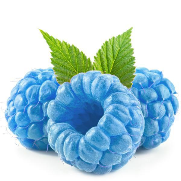 Flavor revolution concentrates nicotine. Blueberry clipart blue raspberry