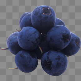 Png images vectors and. Blueberry clipart blue raspberry