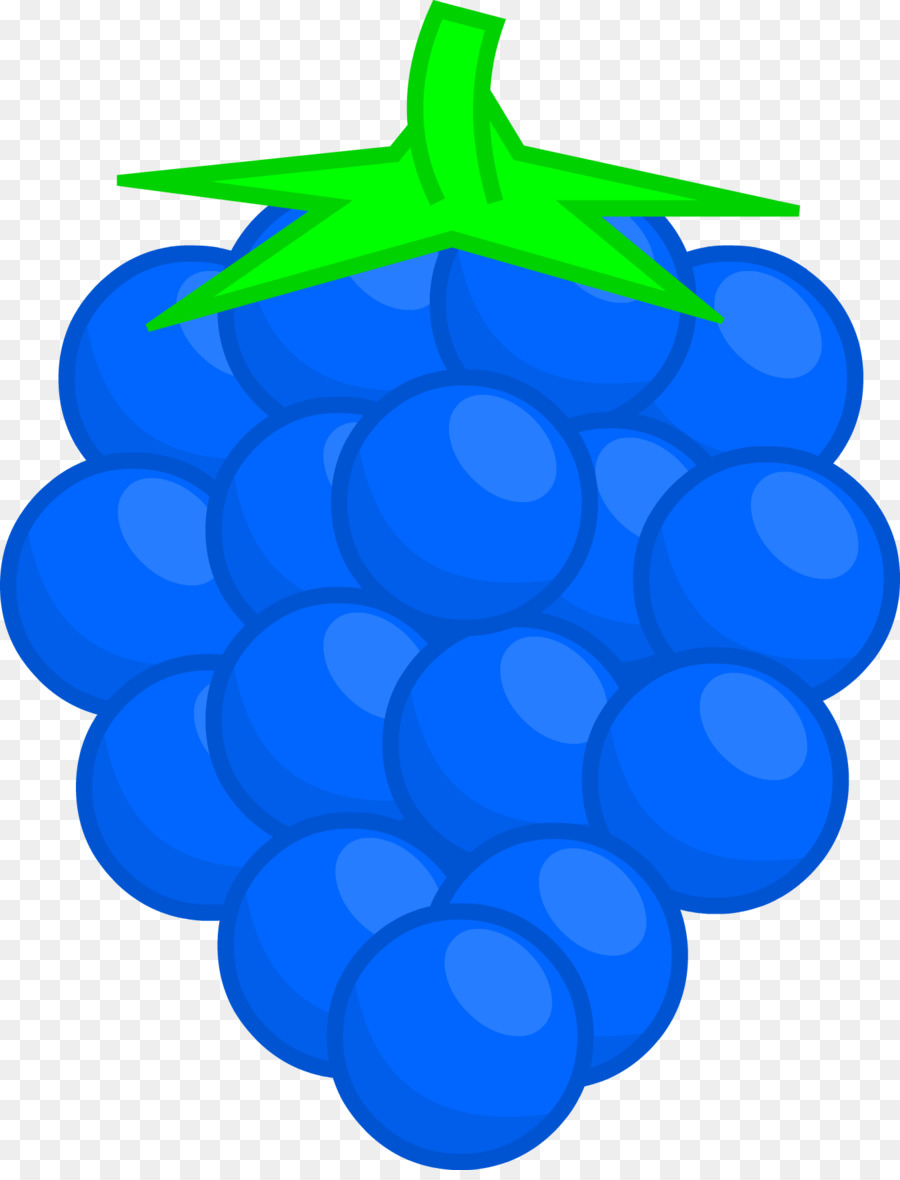 Blueberry clipart blue raspberry. Flavor png free