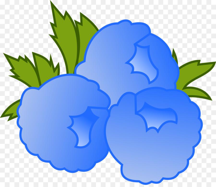 Flavor clip art png. Blueberry clipart blue raspberry