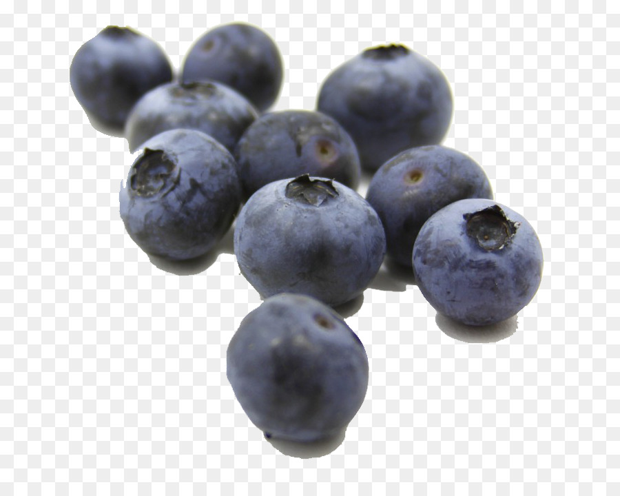 Tea food sugar png. Blueberries clipart blueberry fruit
