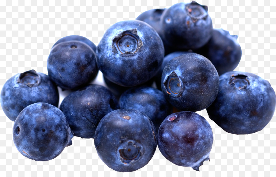 Blueberries clipart blueberry fruit. Cartoon food transparent