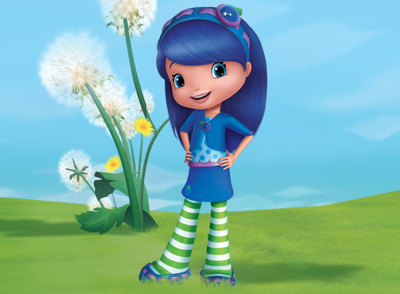 Image ssbba muffin x. Blueberry clipart character