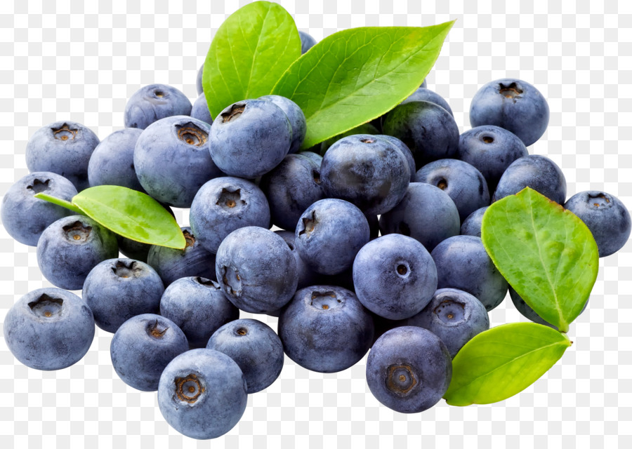 Pie cartoon fruit transparent. Blueberry clipart blue food