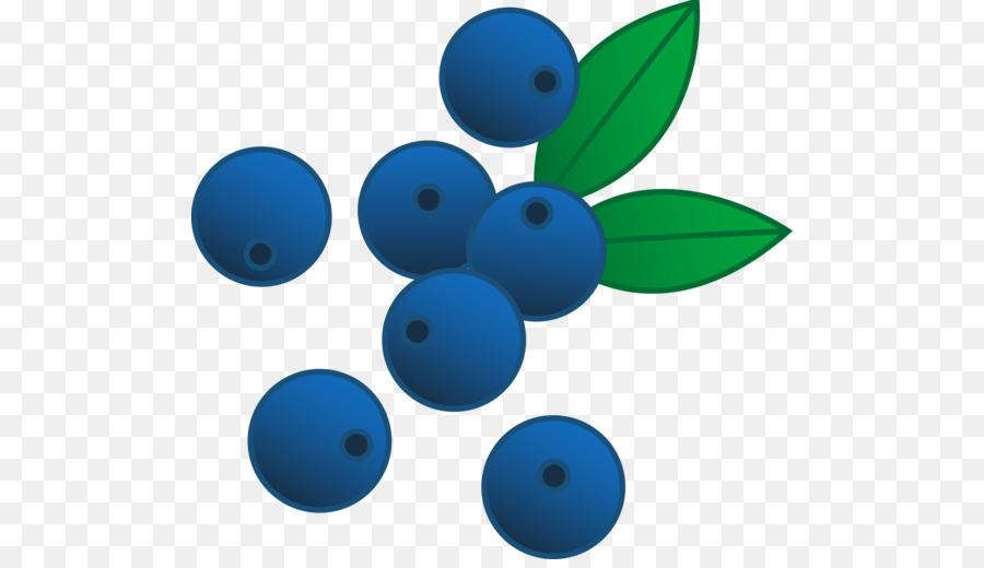 Sauce clip art blueberry. Blueberries clipart cranberry