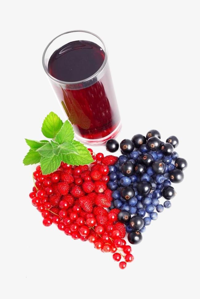 Juice fruit juicy png. Blueberry clipart cranberry