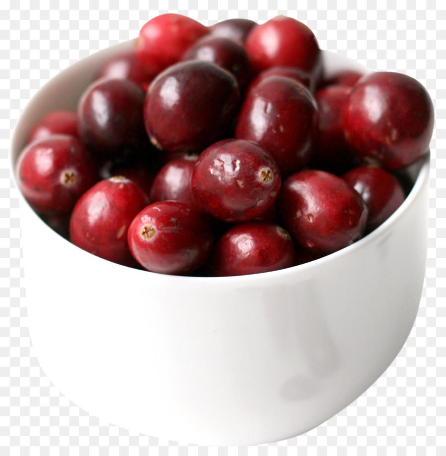 Frutti di bosco blueberry. Blueberries clipart cranberry