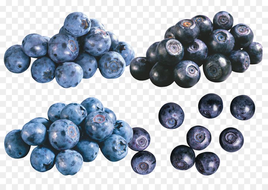 Blueberries clipart cranberry. Juice blackcurrant blueberry purple