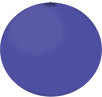 Blueberry clip art images. Blueberries clipart cute