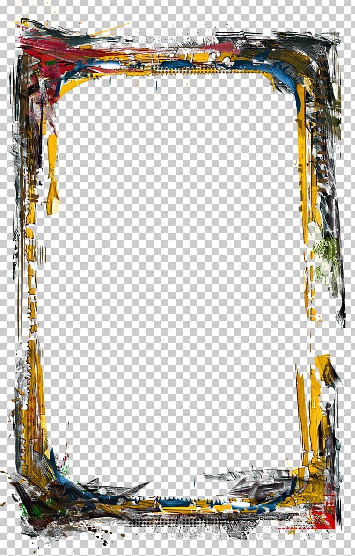 Blueberry clipart frame. Frames line sky plc