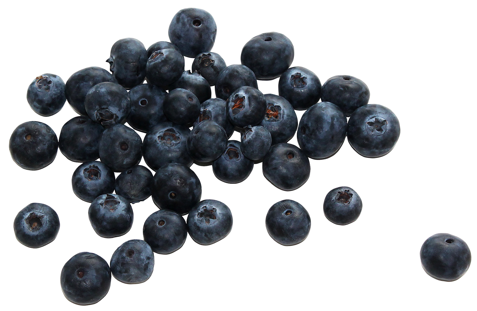 Blueberries clipart huckleberry. Group of png image