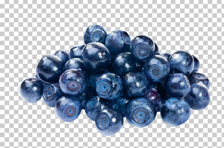 Blueberry bilberry fruit png. Blueberries clipart huckleberry