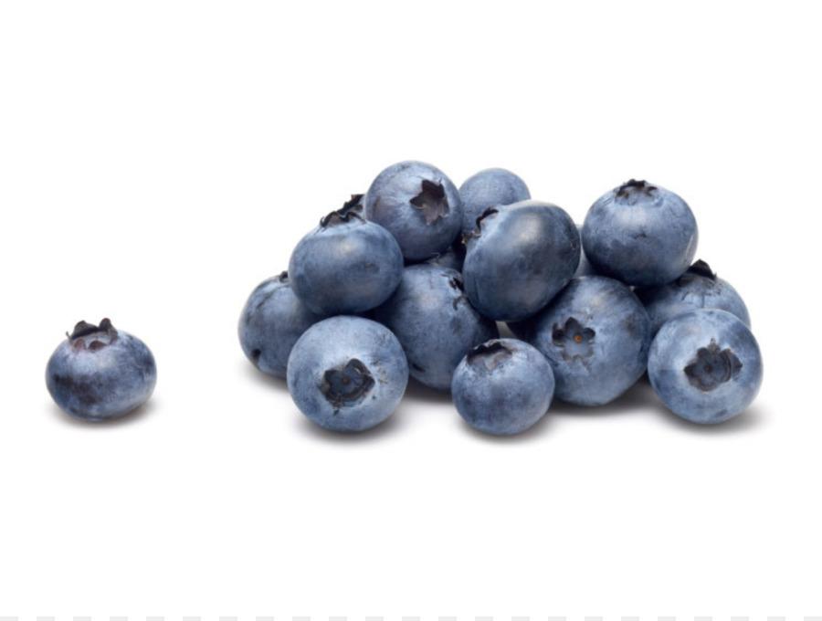 Raspberry vaccinium corymbosum fruit. Blueberry clipart juniper berry