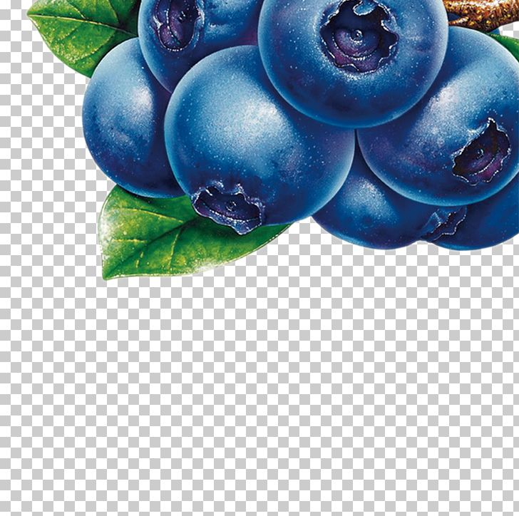 Blueberry clipart pile. Juice bilberry fruit png