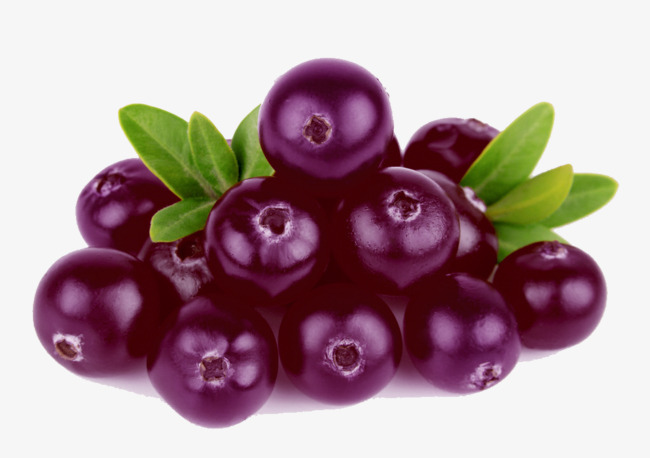 A of blueberries fruit. Blueberry clipart pile