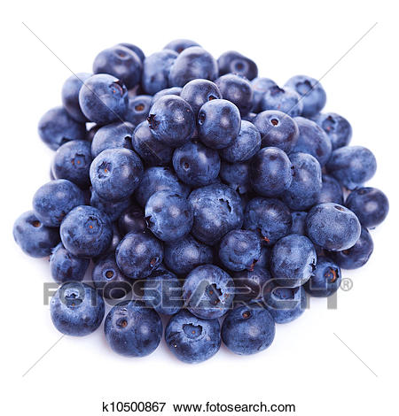 Free download clip art. Blueberry clipart pile
